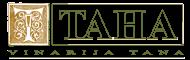 Vinarija Tana
